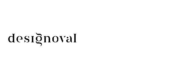 Design Oval